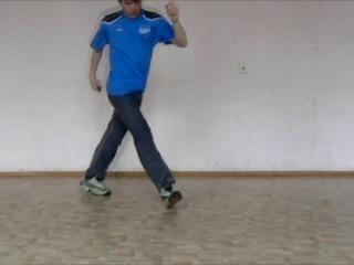 HDT - Enay (Training)