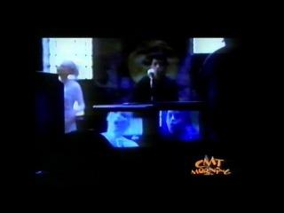 Bekka Bramlett & Billy Burnette - Better Days (1997)