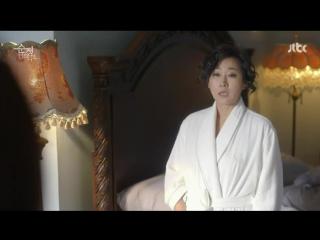Влюбиться в Сун Чон / Fall in Love with Soon Jung _1 серия_(Озвучка Julia Prosenuk )