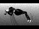 LORN - ANVIL Official Music Video