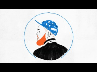 Jack Garratt: The story so far (BBC Music)