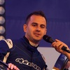 Artur Muradyan