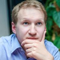 фотография Николай Макиша