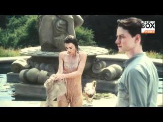 Our Favourite Keira Moment | Atonement | SceneScreen