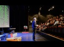 Who decides what you think? Not you | Staffan Ehde | TEDxYouth@Helsingborg