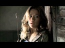 Zodiak - Der Horoskop-Mörder 12 знаков (2007) - Trailer Трейлер