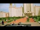 Andre' Rieu Carnaval De Venise MOSKOW 1956