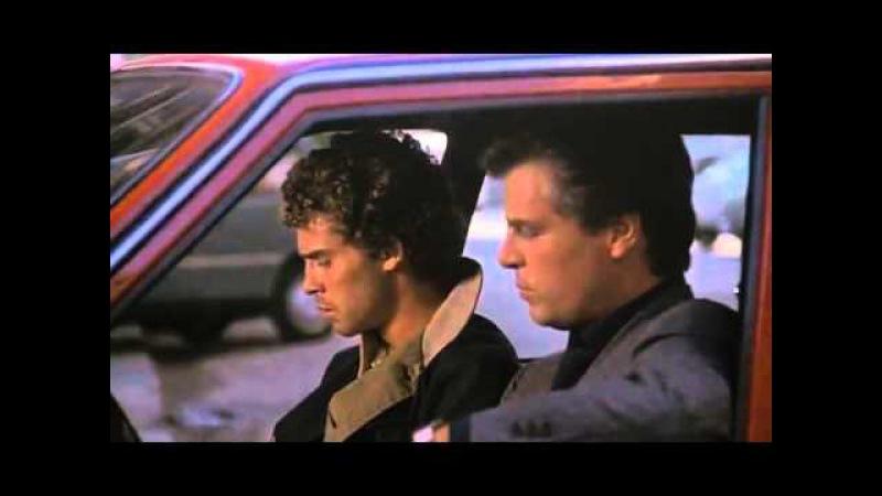 Связь через Пиццерию 1984 криминал суббота фильмы выбор кино приколы топ кинопоиск