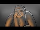 Приключения Ликота мыловара серия 4 Отступление
