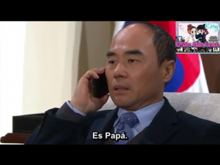 Glass Mask / CApitulo 113/ Empire Asian Fansub