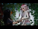 Fairy Land TALES OF FAIRYLAND MiniFée Rin Tika Preview FHD