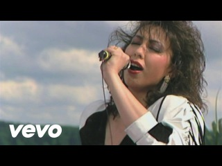 Jennifer Rush - If You're Ever Gonna Lose My Love (Rock & Rock ) (VOD)