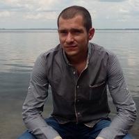 Сергій Малушенко