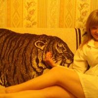 МарияСорочинская