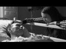 Nymphomaniac Vol I Нимфоманка Часть1 2013 Trailer Трейлер русский язык