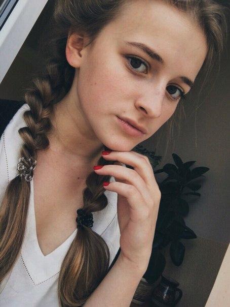 Соломія Свистула, 19 лет, Львов, Украина