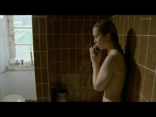 Franziska Petri Nude - Das Unreine Mal (2006) Watch Online
