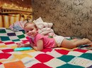 Кристина Колчина фотография #44