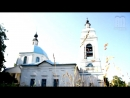 Библия о покаянии за гробом Священник Максим Каскун