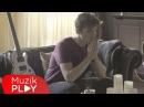 Oğuz Berkay Fidan Ft Elieve Daddy's Girl Sadece Ol Düşlerimde Official Video