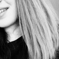Катя Парусная