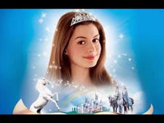 Ella Enchanted Movies 2004 | Family Movies Anne Hathaway  full hd