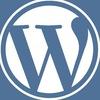 WordPress как на ладони