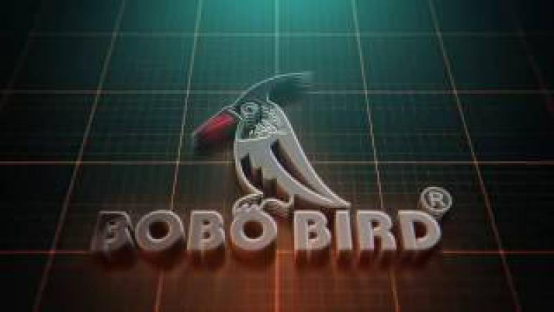 BOBO BIRD - деревянные наручные часы ручной работы в интернет-магазине Watch5Men.in.ua