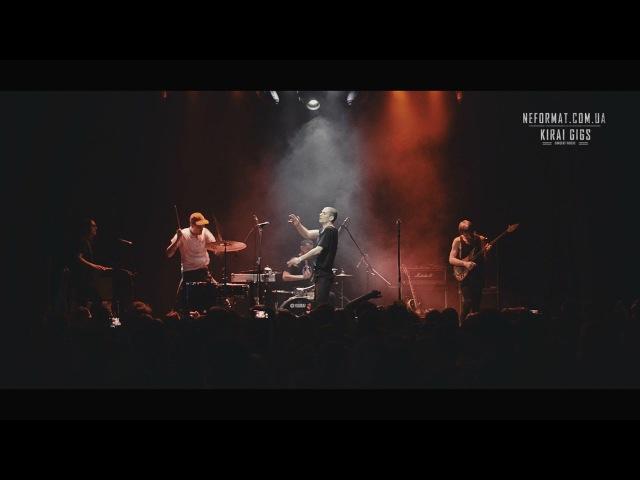 Shortparis - 5 - ТуТу - Live@Atlas [27.05.2017] Icecream Fest