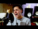 Issues by Julia Michaels - AJ Mitchell (Cover)