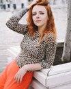 Женя Огурцова фотография #32