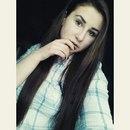 Персональный фотоальбом Карины Тарасенко