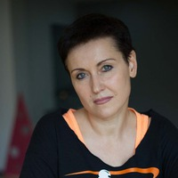 ЛюдмилаПропенкова