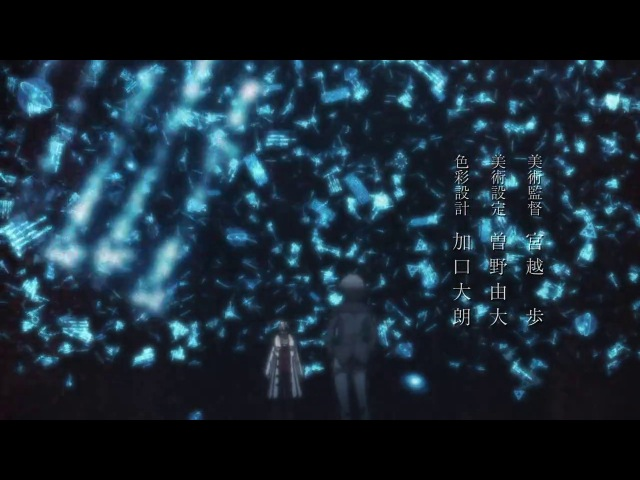 Загадочные истории Рампо Игра Лапласа 11 серия Озвучили Oriko 9 й Неизвестный и BalFor Rampo Kitan Game of Laplace AniDub