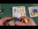 GT56 Mr. Cap Opener tool - Mr. Hobby Gtool series