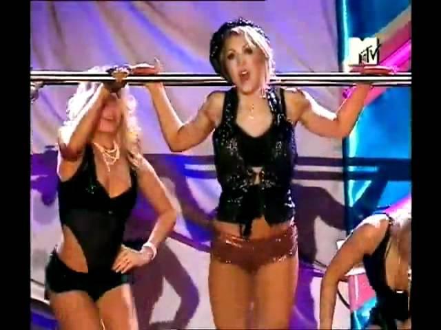 MTV Dumala by Sasha Gradiva