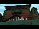 Ноев ковчег (2007)