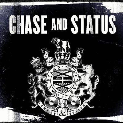 Chase and Status | VK