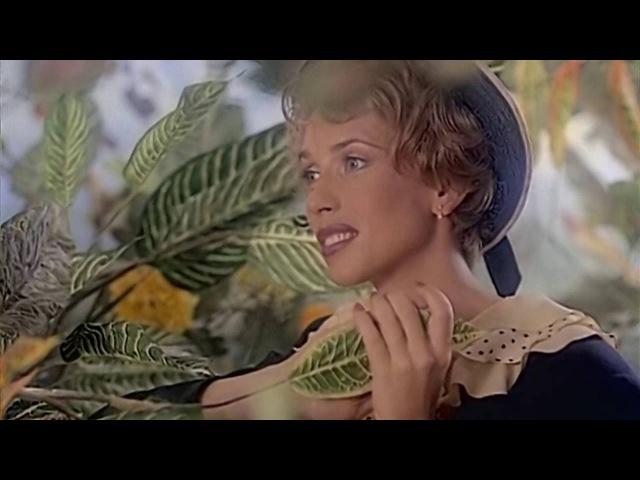 Старые песни о главном - 1 (1995-1996) (HD 720)