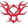 Бот для Mortal Portal : Immortal Bot