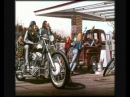 Molly Hatchet One Last Ride