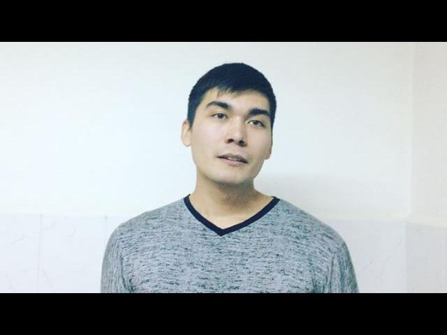 Rusffx video