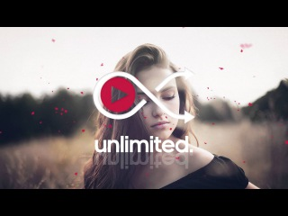 Deepjack, Andrey Keyton feat. Irina Gi - Give It Back (Original Mix)