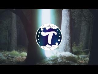 Depeche Mode - Personal Jessus (Sub6 & Azax Bootleg)