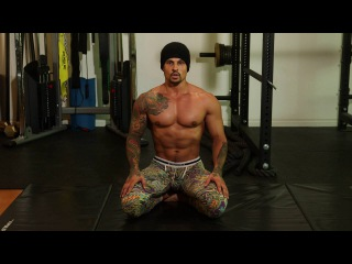 Sexercise for Men. Training for The Bedroom/sexual fitness. Ejaculation control. Gigolos season 6