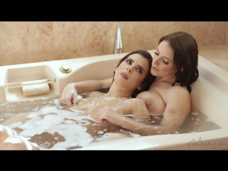 Keisha Grey, Angela White