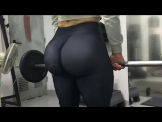 T_never_gets_easier,_you_just_get_better-Female_Fitness_Motivation-.mp4