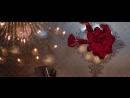 Потрясающий клип из к/ф Красавица и Чудовище