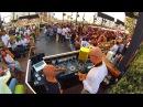 Pre Party - Sax DJ (IRIS BEIRUT)