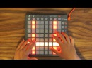 Timmy Trumpet - Freaks So-Ma Launchpad Cover